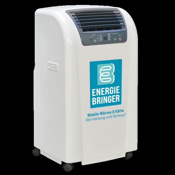 Mobiles Klimagerät Typ: KG 3.5
